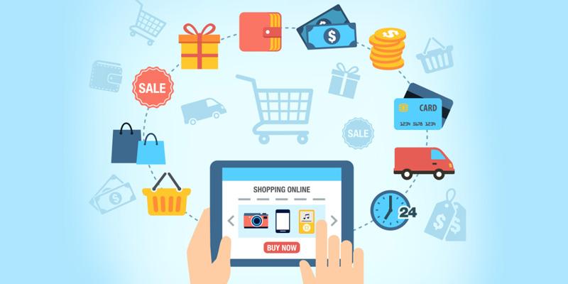 ecommerce-website-developers-letsakme