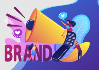 10 Reasons Your Company Needs A Branding Agency