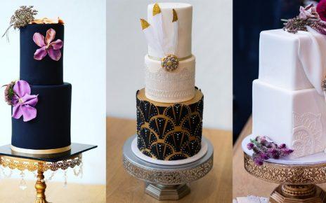 10 Creative Ideas Of Birthday Cakes