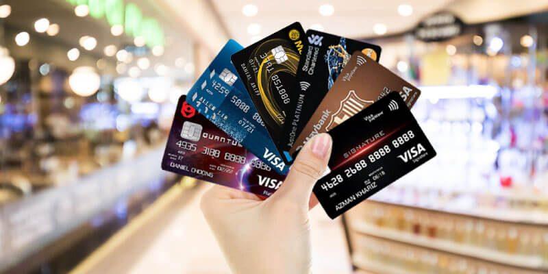 credit card guest posr finance