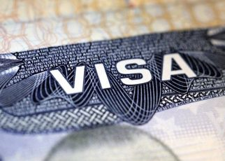 A Complete Guide For India Visa Online Application