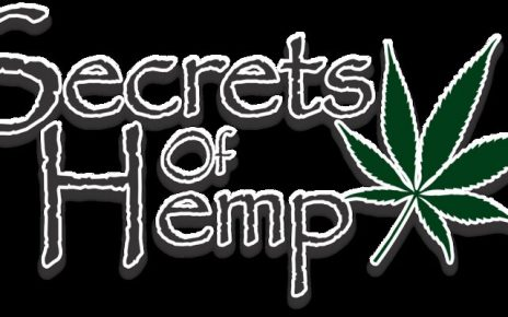 10 Lesser Known Secrets That Hemp Has Been Keeping To Itself