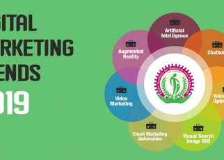digital-marketing-trends-