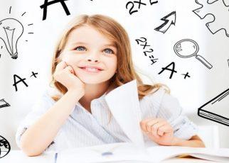 7 Most Effective Ways to Increase Brain Power in Kids