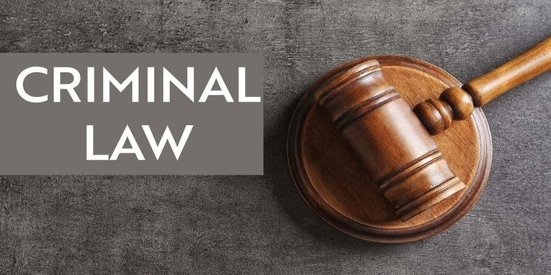 4 Criminal Defense Strategies That Can Work In Court