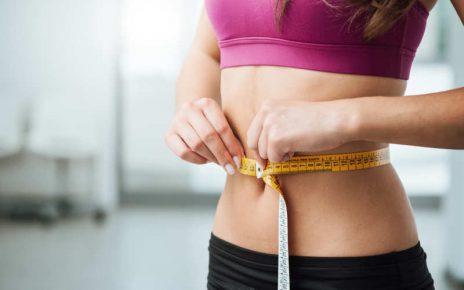 6 Top fruits to burn fat naturally