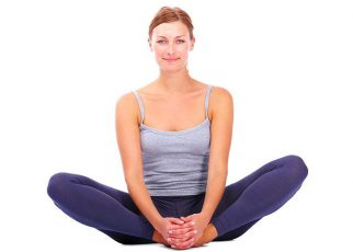 Bhadrasana-Yoga-pose | health guest post