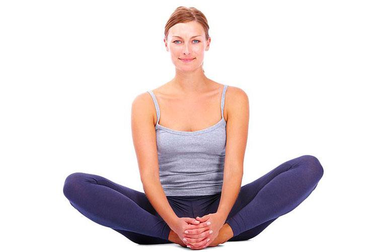 Bhadrasana-Yoga-pose | health guest post