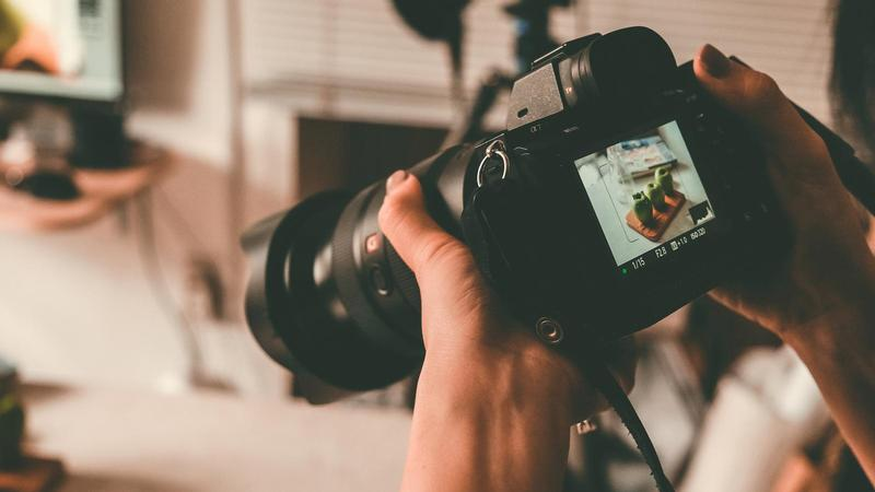 How to Find What Digital Cameras is Best