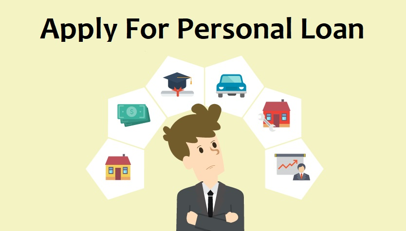 Importance of Choosing Axis Bank Personal Loan