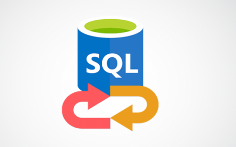 SQL blogs guest post