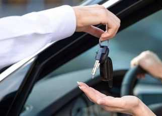 Car Leasing | GUEST POST BLOGGING WEBSITES