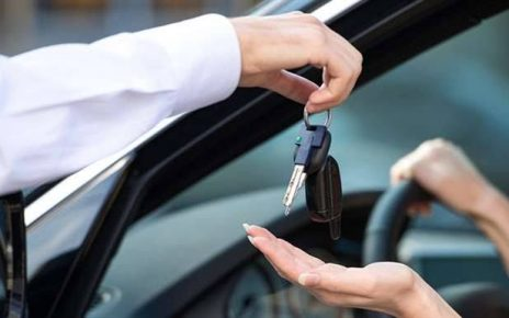 Car Leasing | GUEST POST BLOGGING WEBSITES