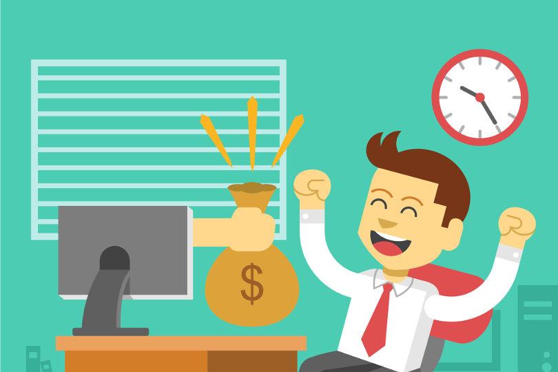 Online Loans finance guest post