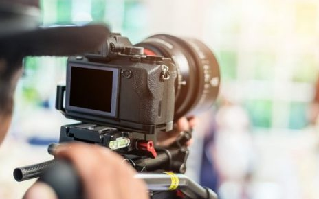 film production ads guest post