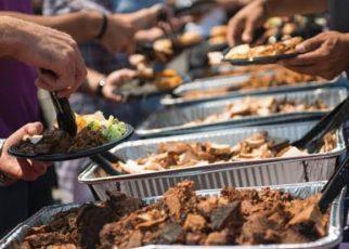 food guest post, HEALTH, food life blog post