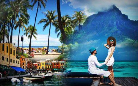 travel guest post websites