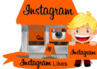 buy insta likes | seo, digital marketing guest post | SEO websites blogging letsaskme