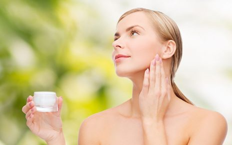 skin care health guest post sites | BLOG POST HEALTH SKINCARE