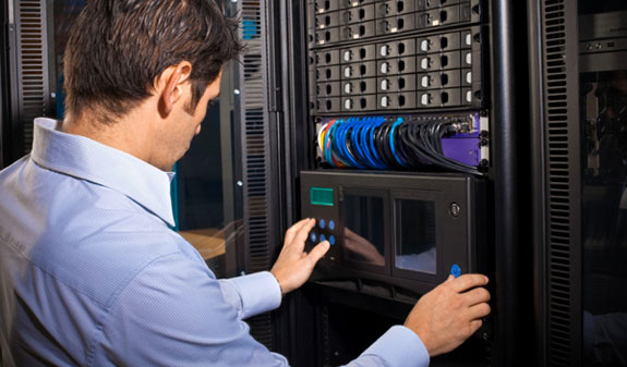 tech guest post, technology, blog post, websites