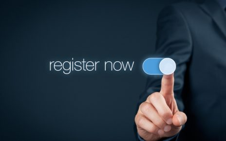 HOW TO REGISTER YOUR COMPANY guest post