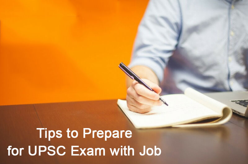 Tips-to-Prepare-for-Civil-Services-Exam-with-Job-1