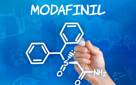 Uses of Modafinil medical guest post