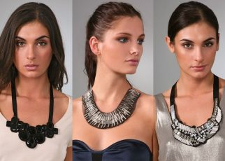 Different Types of Necklaces Every Woman Should Know About