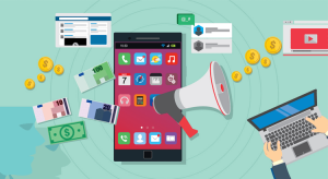 Paid-Social-Media-Ads- guest post letsaskme