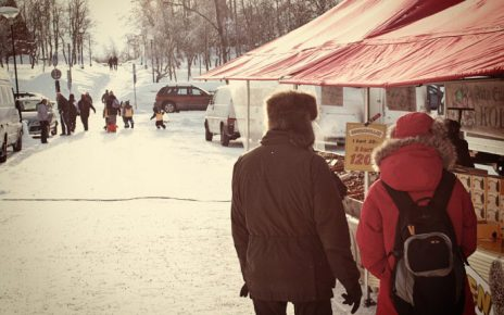 Sweden Most Known guest post travel