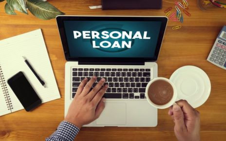 Unsecured Personal Loans guest post finance