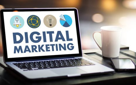 Top 10 Ad Agencies in Delhi, digital marketing company, seo in Delhi, india - creative thinks media