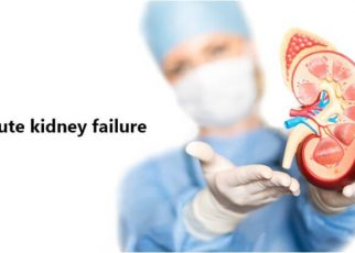 acute-kidney-failure- health guest posr