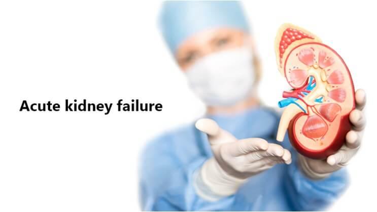 acute-kidney-failure- health guest posr