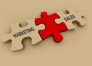 marketing-sales-guest post, digital marketong seo guest post websites