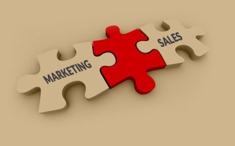 marketing-sales-guest post