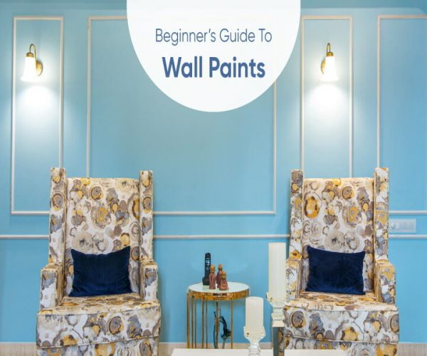 11 Home Paint Colors You Must Try This Summer how to choose paints - guest post letsaskme
