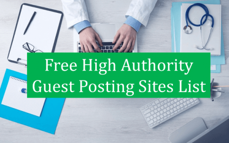 Guest posting websites, Free blog posting websites, instant approval, hi da pa seo websites, paid guest post, write for us, traffic guest post - letsaskme
