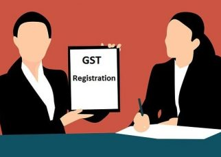 GST-Registration-Online-guest-post-letsaskme guest post website finance