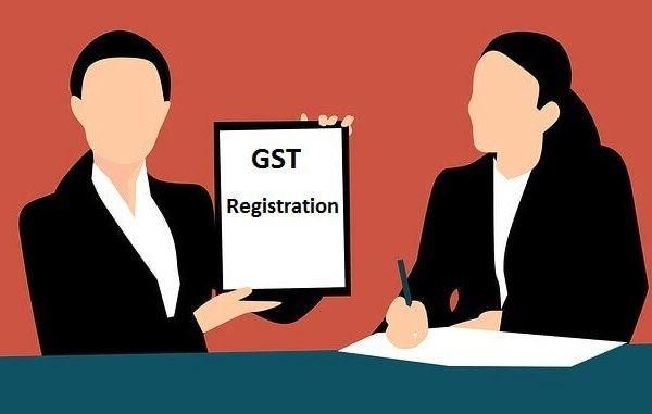 GST-Registration-Online-guest-post-letsaskme guest post website finance