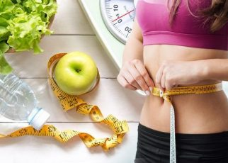 Weight-loss-A-simple-free-trick-to-losing-weight-has-come-to-light-guest post