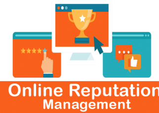 Why Businesses Need Online Reputation Management Strategies orm guest post