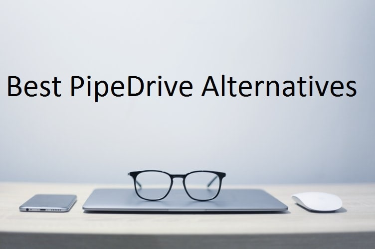 6 Best Alternatives to Pipe Drive in 2020: Small Business Special letsaskme