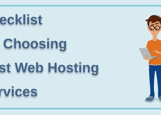 how to choose best hosting services   tips best hosting company in India