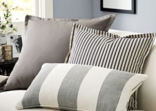 guest post pillow-covers | home decor guest post letsaskme