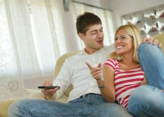 How Can I Lower My Cable TV Bill? guest post
