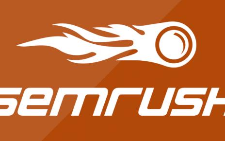 semrush-tutorial-guest post - premium letsaskme how to use semrush seo