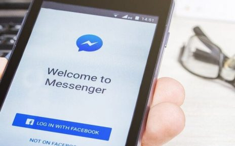 How to track your daughter's FB messenger with messenger spy app paid guest post facebook website sale