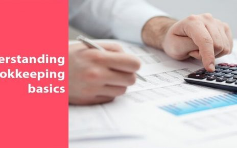 Bookkeeping Principles To Boost Profit Of Small Businesses   Top 5 Essentials of Bookkeeping That Raise Revenue Guest post