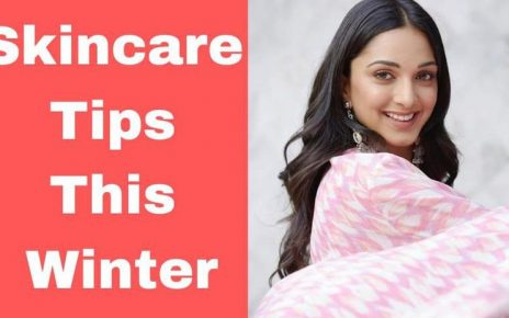 5 Top Skincare Tips For Working Women guest post